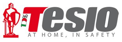 logo Tesio