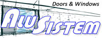Alusistem Doors & Windows