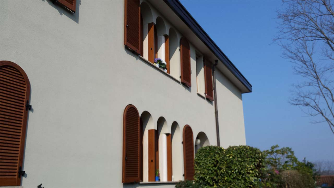 residenziale-carate-home