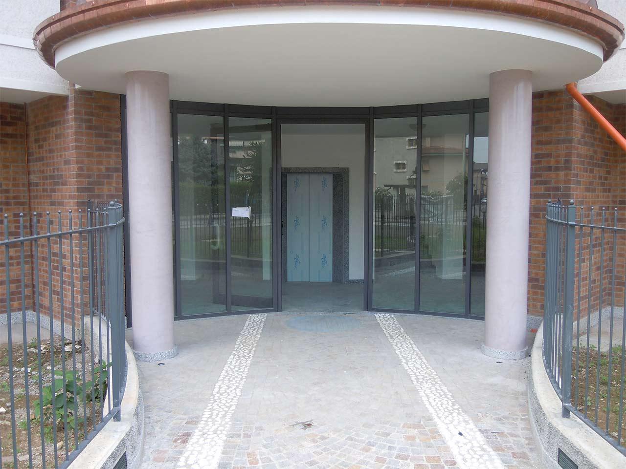 residenziale-cesano-home