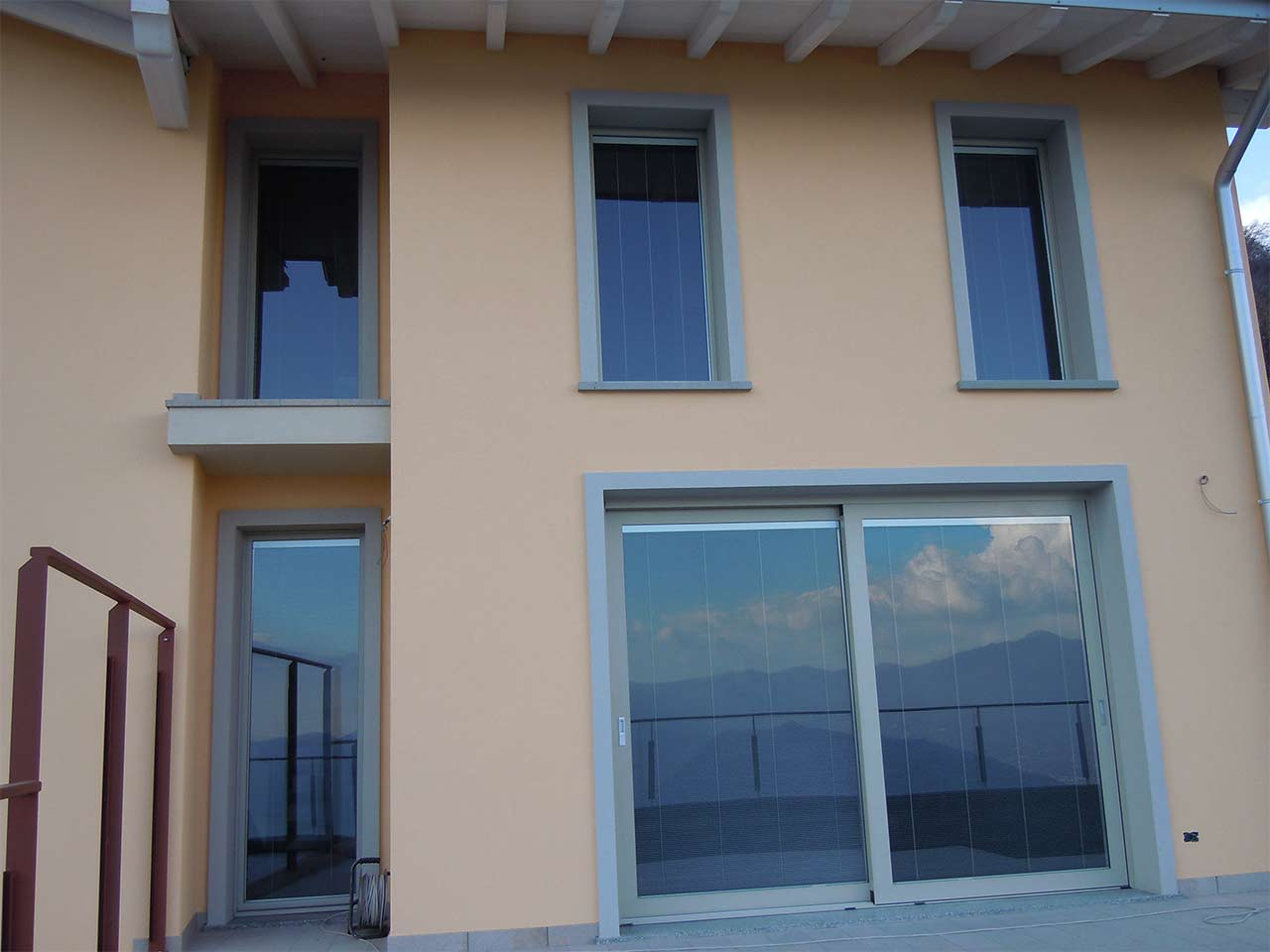 residenziale-iseo-home