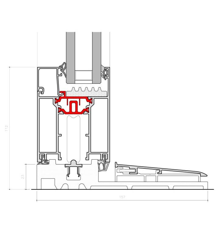 sc156tt schema