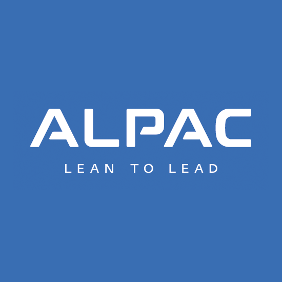 ALPAC - Lead to lead