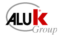 ALUK Group